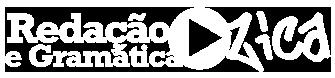 Blog | Redação e Gramática Zica